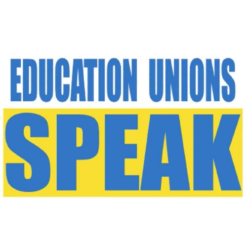 Union Tensions: Balancing roles and responsibilities to students and members