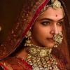 Padmavati Songs | Ek Dil Ek Jaan Full Song | Hindi Songs 2017 | Deepika Padukone