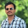 Ek Chumma Tu Mujhko Udhar De De  -  DJ MIX BY RAMESH 9700851001