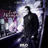 Bugzy Malone - Lost In Meanwhile City (FULL MIXTAPE)