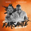 El Farsante Bachata remix Ozuna Ft. Circharles