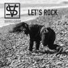 Download Vagskee & Scream - Let's Rock Mp3