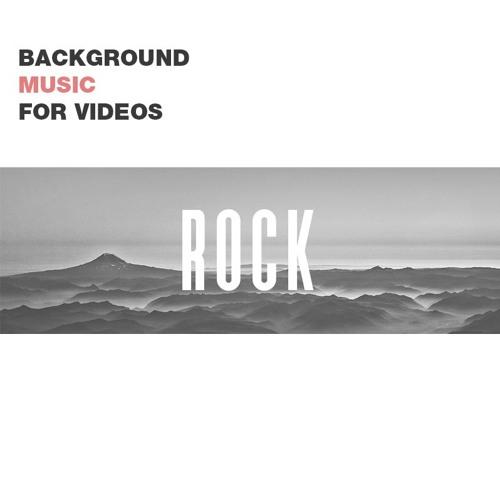 Energetic Powerful Indie Funk Rock | Instrumental Background Music for Videos