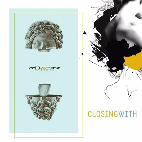 Federico Monachesi - Chrysocolla [Movement Recordings]