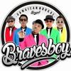 Bravesboy - Kapan Kawin ft.Denny Frust.mp3