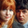 All McCartney, Ep. 18: Songs about Jane Asher