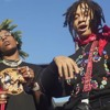 Trippie Redd & Rich The Kid - Early Morning Trappin