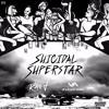 Ran-D & Phuture Noize - Suicidal Superstar (Abaddon Uptempo Edit)