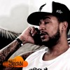 MC Tikão - Família - Lançamento 2018 mp3