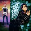 Lexy Panterra & Rob James - Deep End (Cloudsz Remix)