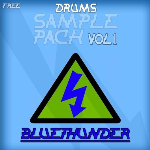 drum fills sample pack free download