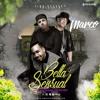 Romeo Santos - Bella Y Sensual Ft. Nicky Jam, Daddy Yankee REMIX
