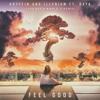 Gryffin & Illenium - Feel Good (feat. Daya) (Five Gap & Whole-Z Remix)