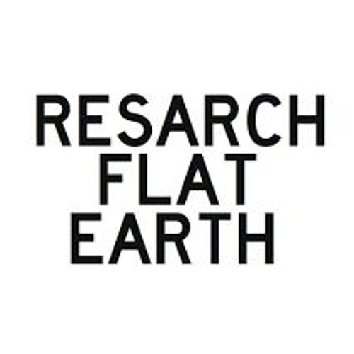 FLAT EARTH REPORT 11.23.2AG RESEARCH ELON MUSK'S SPACE BLIMPS