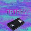 Trippy mp3