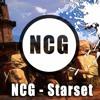 NCG - Cody Sorenson X Kadenza - Starset