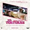 cosculluela - Me Torturas (Prod. NJ Beats, Bless The Producer, Mueka