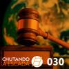 Chute 030 - Regulação de Investimento a partir do Sul Global