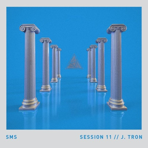 SOMOS MIX SESSIONS 011 // J. TRON