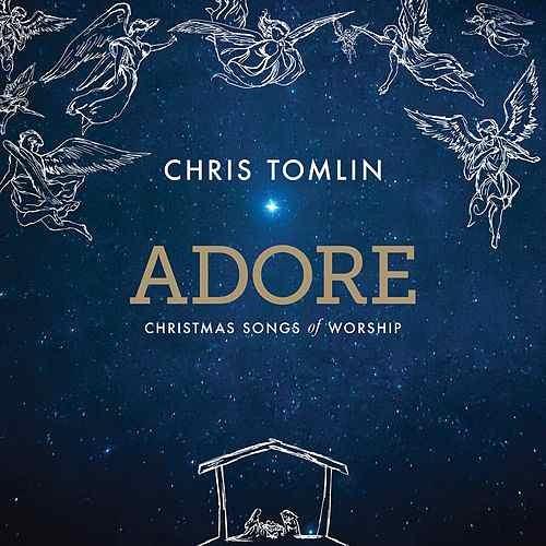 Noel - Chris Tomlin ft. Lauren Daigle (COVER)