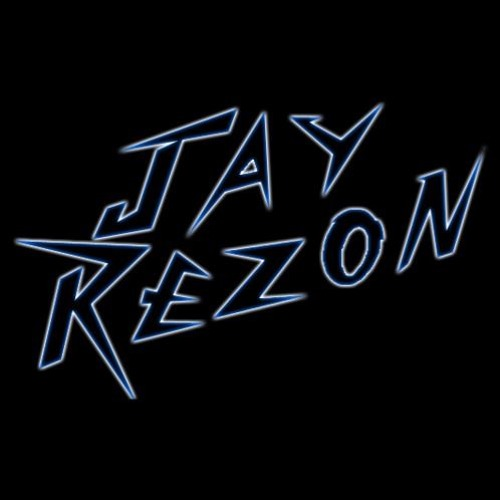 Jay Rezon - Direct Support Set for Ilan Bluestone @ Kingdom(2017)