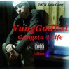 YungGodUzi - You Dont Understand (Album)