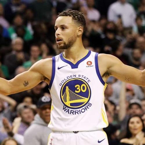 Episode 63 - Celtics An NBA Finals Contender?