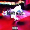 BOONK Boonk Walk
