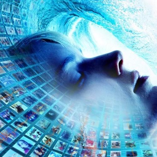 Afirmacje, autohipnozy i programowanie umysłu