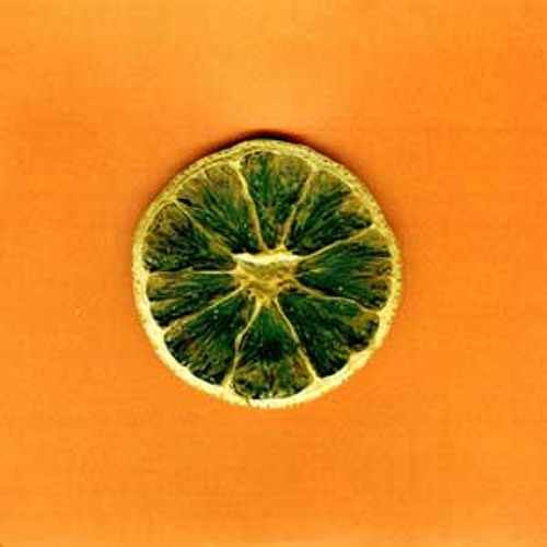 Have A Tangerine!