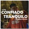 Confiado y tranquilo / Cover Paulo Londra / Prod. KDR PRODUKCIONEZ