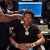 Lil Baby - Trending Freestyle