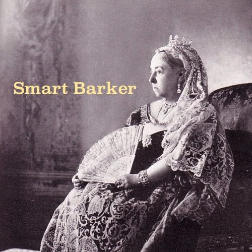 Introducing Smart Barker