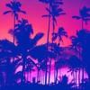 Inda Tropics - Funk It