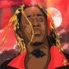 [FREE] YoungThug Type Beat 2017 -