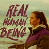 Real Human Being