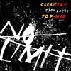 No Limit (Top-Mix)