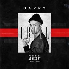 Dappy - Trill (Prod by Bo Beats)