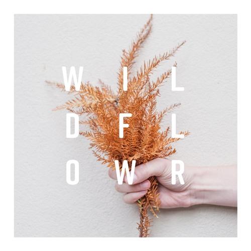 Dutchkid - Wildflower