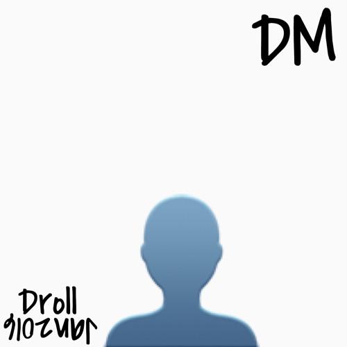Down In The DM (Yo-Gotti Remix)