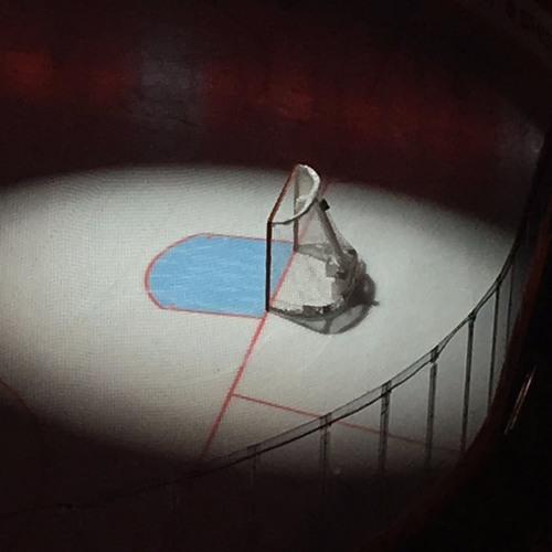 Die NHL bei SHN No. 2