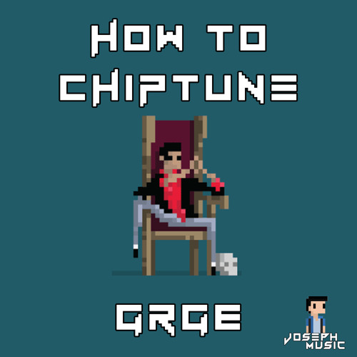 How To Chiptune