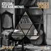LFT053 : Iceleak feat. Karl Michael - Danger (Acoustic Mix)