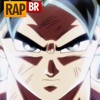 Player Tauz - Rap Do Goku (Dragon Ball Super) Ft. Wendel Bezerra