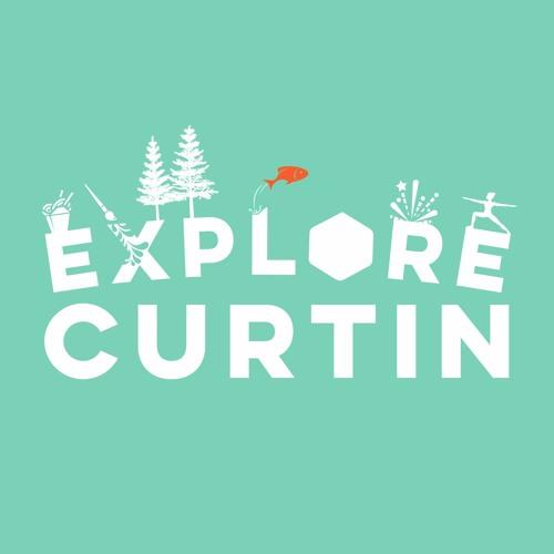 Curtin University Bentley Art and Gardens Audio Tour