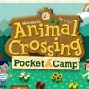 Animal Crossing Pocket Camp Main Theme (Piano Arrangement)
