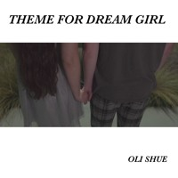 theme for dream girl (wip)