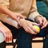 Reach Out To Customers With Home Health Services Tips