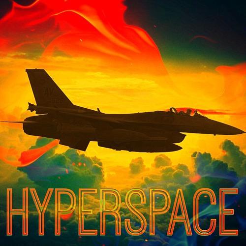 DJ Hightek- Hyperspace