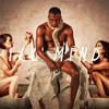 Hopsin - ILL MIND OF HOPSIN 9 (Type Beat) (No Shame Album)
